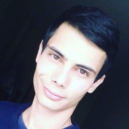 Макс, 24 года, Энергодар