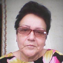 Татьяна, 60 лет, Горловка