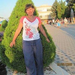 Наталья, 41 год, Димитровград