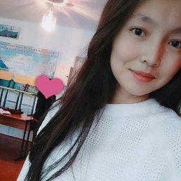 Медина, 21 год, Бишкек