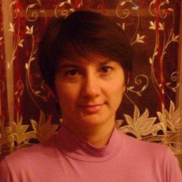 Ольга, Батайск, 45 лет