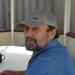 Виктор, 57 лет, Одесса