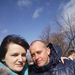 Сергей, 32 года, Каменка