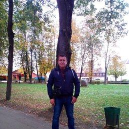 Алексей, 36 лет, Крестцы