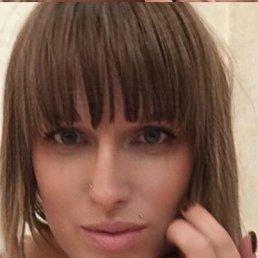 Александра, 29 лет, Калининград