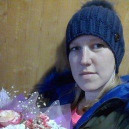 Ольга, 27 лет, Заокский