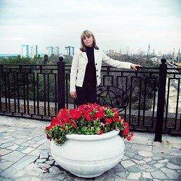 Елена, 30 лет, Быково