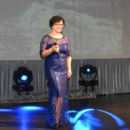 Ольга, 49 лет, Демянск