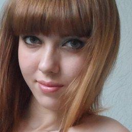 Елена, 41 год, Варна