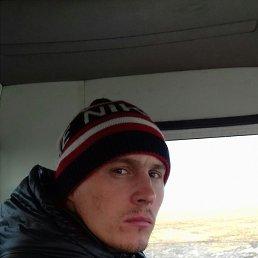 Максим, 26 лет, Тисуль
