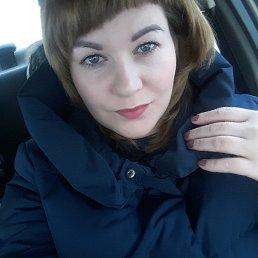 Натали, 30 лет, Полевской