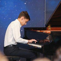 Михаил, 17 лет, Рязань