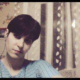 Anna, 29 лет, Ярцево