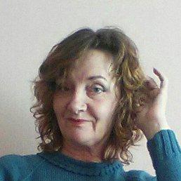 Валентина, 55 лет, Каховка