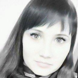 Darya, 30 лет, Междуреченск