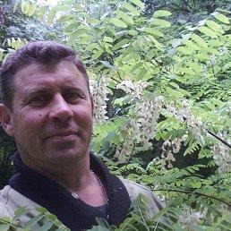 серж, 47 лет, Переяслав-Хмельницкий