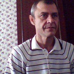 Сергей, 49 лет, Заринск
