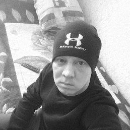Денис, 28 лет, Кодинск