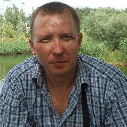 R, 43 года, Глобино