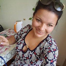 Женя, Змиевка, 32 года