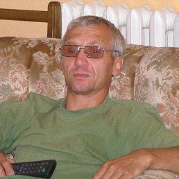 Андрей, 56 лет, Шарыпово
