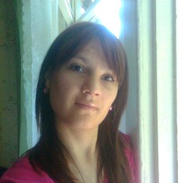 Ольга, 27 лет, Белгород