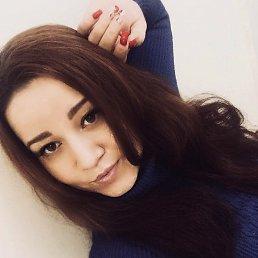 Анна, 27 лет, Кемерово