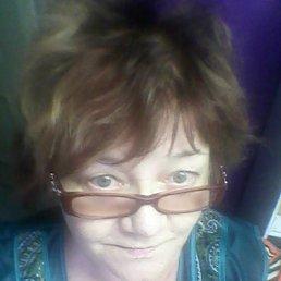 Людмила, 56 лет, Выборг
