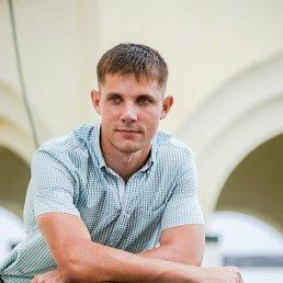Серега, 29 лет, Хабаровск