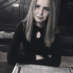 Оля, 18 лет, Бережаны