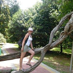 Наталья, 40 лет, Солнечная Долина