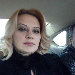 КРИСТИНА, 36 лет, Владикавказ