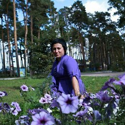 Инга, 49 лет, Белогорск