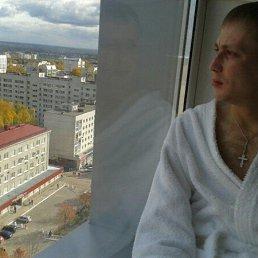 Женька, 36 лет, Калуга