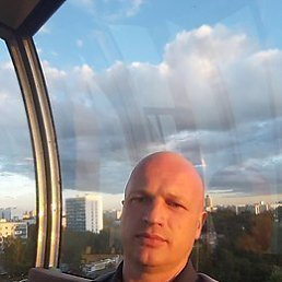 Алекс, 42 года, Набережные Челны