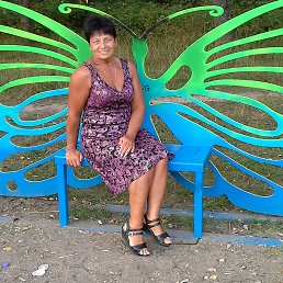 Марина, 56 лет, Иваново