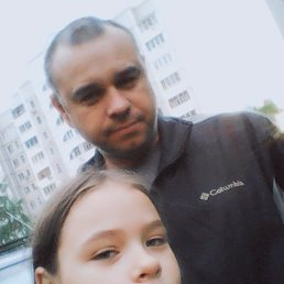 Катя, 20 лет, Конаково