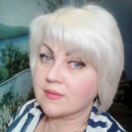 Любовь, 54 года, Курахово