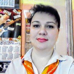 Лариса, 29 лет, Ревда