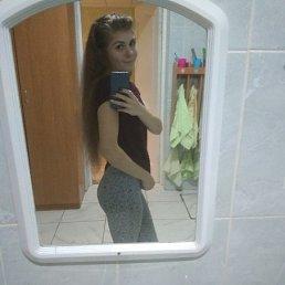 Ника, Челябинск, 29 лет