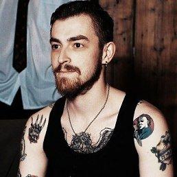 Alex, 27 лет, Северобайкальск