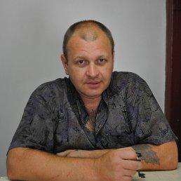 Константин, 50 лет, Первомайск