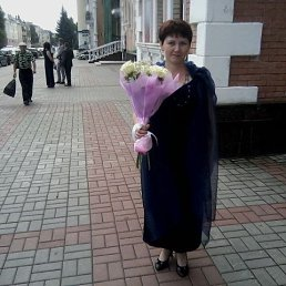 Людмила, 44 года, Йошкар-Ола