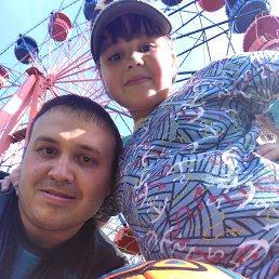 Алексей, 38 лет, Лысьва