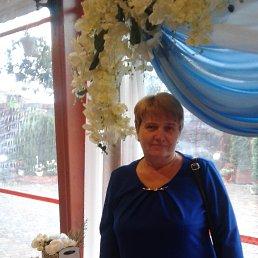 Светлана, 58 лет, Славута