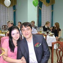 Люда, 28 лет, Елец