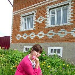 Ольга, 36 лет, Чебоксары