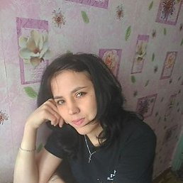 Милена, 26 лет, Сим
