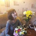 Фото Елена, Красноярск, 56 лет - добавлено 19 февраля 2019 в альбом «Мои фотографии»
