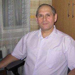 Николай, Дмитровск, 60 лет